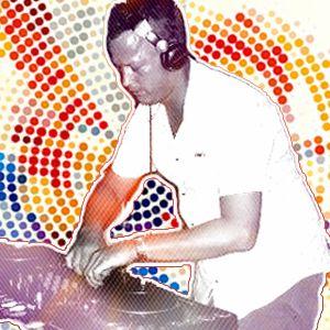 26 Apr 2012 Show w/special guest STUART MITCHELL