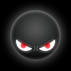 DJ Jordy & DJ NickiAy - Black Power Part 3