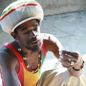 Cocoa Tea - reggae superstar (one artist mix vol.3 by MADSELECTA - 2012)