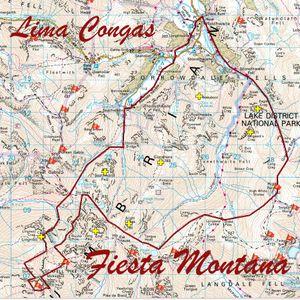 Fiesta Montana