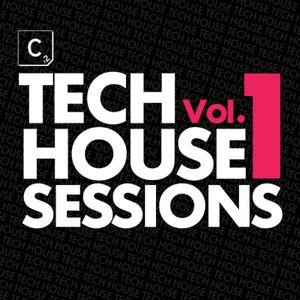 Tech/House