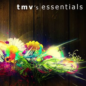 TMV's Essentials - Episode 062