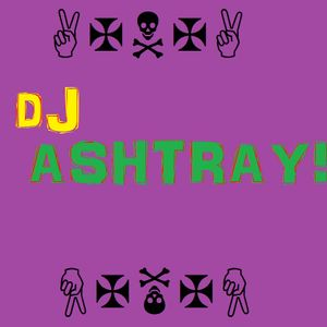 Ashtray - ! DrumStep ! MiX