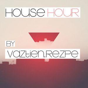 House Hour #1