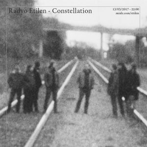 Radyo Etilen - Constellation