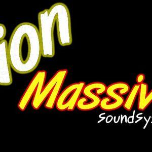ZMS June 2k12 Mixtape
