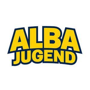 Wiederholung - 21.10.2017 - 1. Regionalliga Nord - ALBA Jugend vs. Weser Baskets Bremen