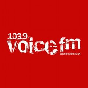 So Monday 99 - Voice FM 10/07/17 - New heat from ZDS, KC Lights, Camelphat, Parx, Secondcity & more!