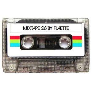 Mixtape 26