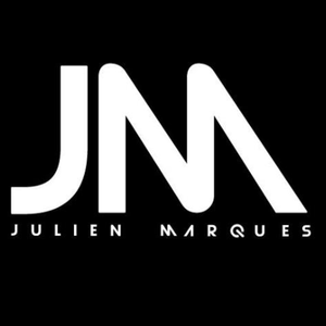 Julien Marques – House Music Will Never Die #13 – Guest : Anthony DefJones