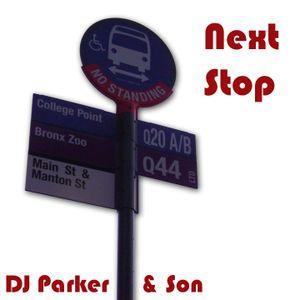 Next Stop