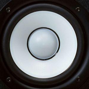 "Next Level Vibes - ""Arabian Bass"" - K103 (131008)"