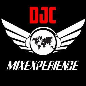 DJC mix Scott Wozniak Tribute