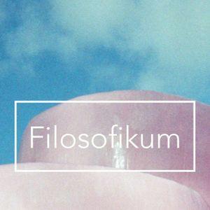 Filosofikum #2: Psykoanalytisk sommer (1:3): Krænkelsen