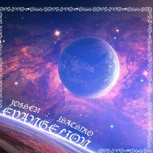 Joshen vs. Jhachiro - Evangelion (2hr Destructive Tech-Lift Trance Mix)