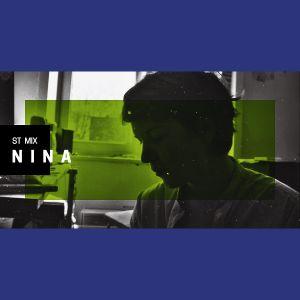 STM 256 - Nina