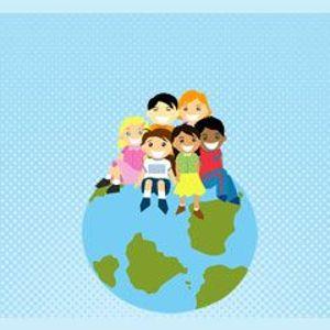 Las sociedades hacia el reconocimiento de los derechos de los menores de edad
