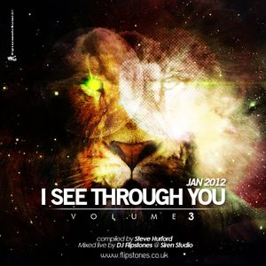 I See Through You Vol3 Part#1
