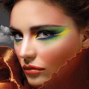 Digital Dreams 2012 augost