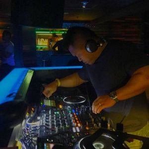 DJ ARNO @ G-Star House Live Set 16/09/2017