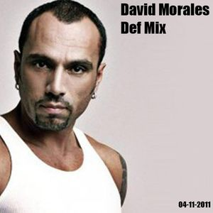 01-david_morales_-_def_mix-sat-04-11-2011.mp3