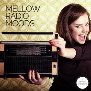 The Smooth Operators present 'Mellow Radio Moods'