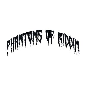 Saturday Grime Time 02/07/2016 - Phantoms Of Riddim