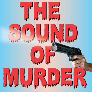 """""""CUNNING STUNTS"""" - A Hip-Hop Murderation."""