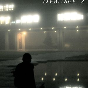 "Debitage #02: ""You Don't Love Me Anymore"""