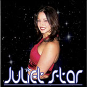 Juliet Star pres. TheCartels TGIF Episode 005