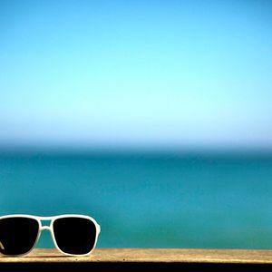 ShankSounds - Summer Breeze - 06.29.11
