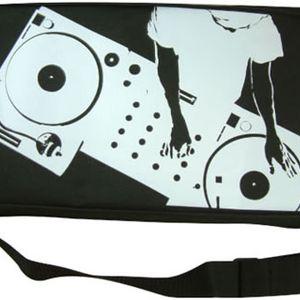 DJ MN - Swag mix