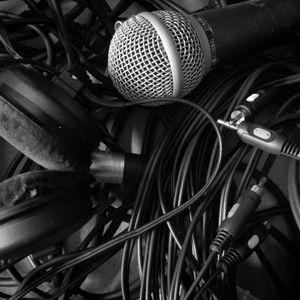 Das bauhaus.fm-Rundfunkorchester 12 (Sendung vom 21. Mai 2018)