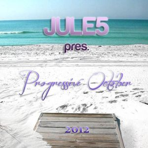 Progressive October 2012