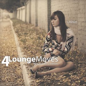 LoungeMoves Vol.4