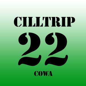 C I L L T R I P - 22 - 2014-02-02