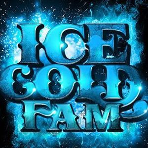 DJ KEITH RINSE IT ICE COLD FAMMO & MARVELLOUS CAIN FT ICY ORIGIN FM 7JULY 2012