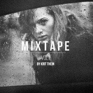 MIXTAPE Vol.1 by KRIT THEIN