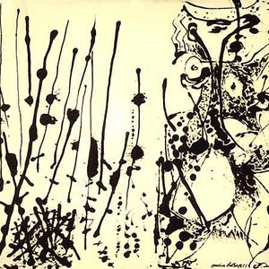 Rebecca Vasmant - Spiritual Insight Of Jazz...