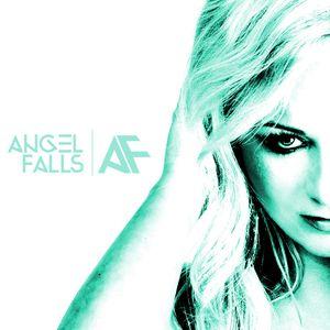 Angel Falls - CHILLOUT MIX 02