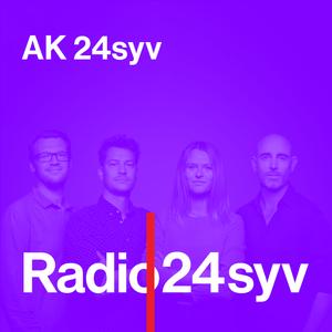 AK 24syv 12-07-2016 (1)