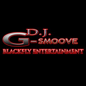 G.smoove Greatest Blends
