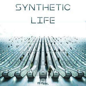 Mr_Mixtape - Synthetic Life