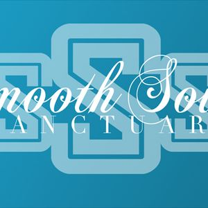 Smooth Soul Sanctuary Fantasy Live