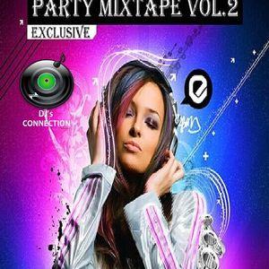 DJ_Rup_Party_Mixtape_Vol._2 (DJ's Connection)