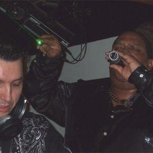 Rave Breaks mix 2008