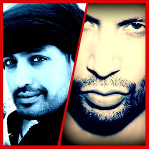 Luv The Session With Aman & Nadeem On The 17th February 2014