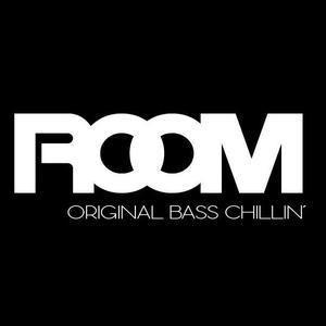 """""""ROOM RADIO"""", 25-02-2013"""