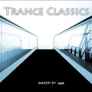 This Is Classic Trance!!!