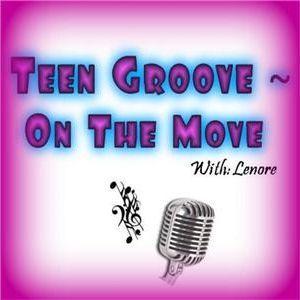 Teens With Dreams ft. Devon and Goodbye Coastline